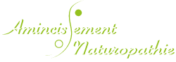 amincissement naturopathie montpellier